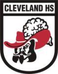 clevelandhs