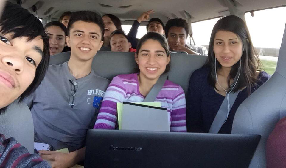 elco_enroute_to_stanford2015