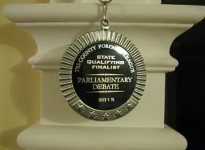 parli_medal